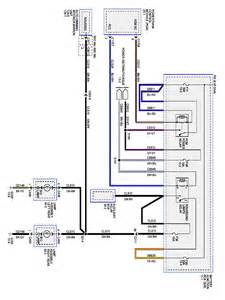 Ford License Plate Light Wiring Diagram  Ford  Auto Wiring Diagram