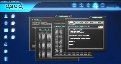 Extractor Imvu Tool Extract Textures Aesthetic Cyberpunk