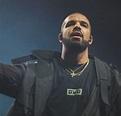 Drake (musician) - Wikipedia