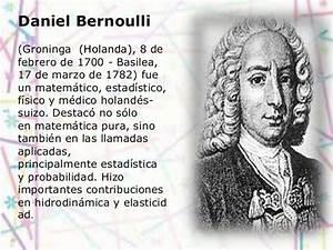 Bernoulli Kette N Berechnen : hidrodin mica movimiento de los liquidos cta diapositivas ~ Themetempest.com Abrechnung