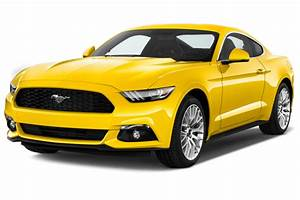 Ford Mustang 2 3 Ecoboost Fiche Technique : leasing ford mustang fastback 2 3 ecoboost 317 2 portes ~ Maxctalentgroup.com Avis de Voitures