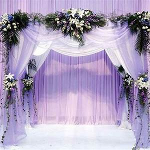 2015 Free Shipping 0 75*10M Wedding Decoration Organza