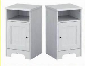 Ikea Aspelund Kleiderschrank : suche aspelund kleiderschrank bzw 2 nachttische von ikea in n rnberg ikea m bel kaufen und ~ Yasmunasinghe.com Haus und Dekorationen