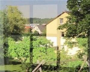 Sichtschutz Für Fensterscheiben : spionfolie sichtschutz f r fenster durch verspiegelung mit spiegelfolien ~ Markanthonyermac.com Haus und Dekorationen