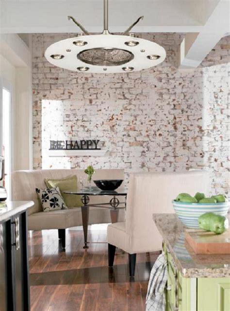 kitchen ceiling fan with light kitchen design photos