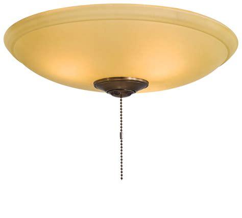 3 light ceiling fan light kit minka aire 3 light universal ceiling fan light kit ebay