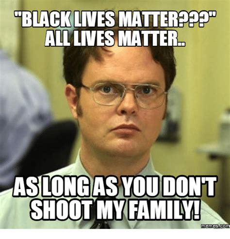 Black Lives Matter Memes - black lives matter meme in this house we believe black lives matter women s rights are human