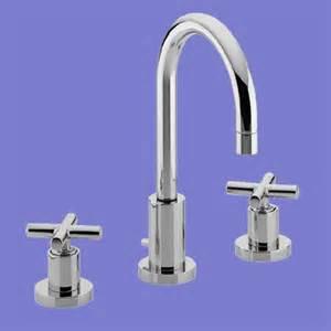 tara widespread lavatory faucet 20 710 890 00 from dornbracht