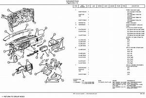 6 Best Images Of 1998 Dodge Durango Wiring Diagram