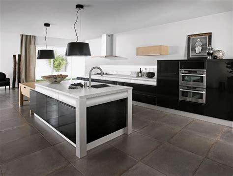 ilot cuisine maison du monde ilot central maison du monde maison design bahbe com