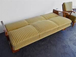 Graues Sofa Kombinieren : sofa und sessel kombinieren lod sofa kann design ~ Michelbontemps.com Haus und Dekorationen