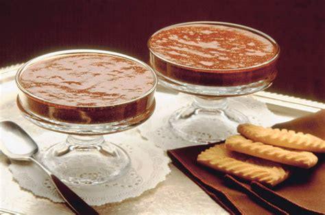 Coffee Desserts Cold Brew Coffee Tesco Price Board In Australia Game Hcm World City Room Barista White Word
