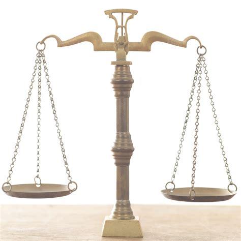 Исковое заявление по субсидиарной ответственности образец
