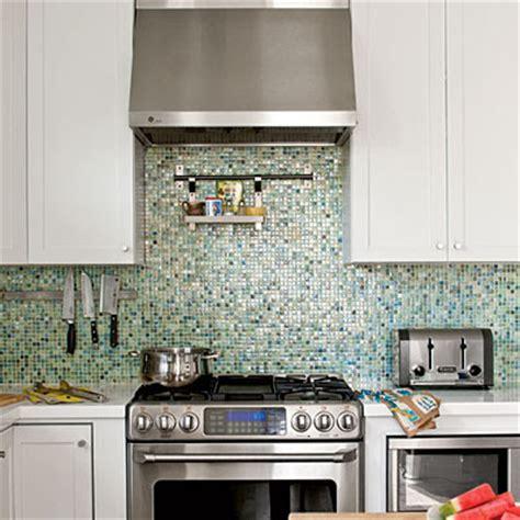 cottage style kitchen backsplash seaside style a pre fabulous cottage 5911