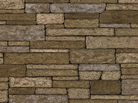 taupe bedroom walls faux brick wall texture lowe s wall