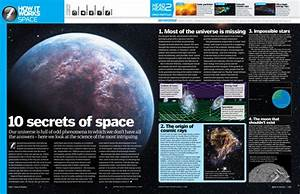 How It Works issue 52 preview | How It Works Magazine