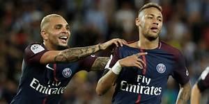 Video Psg Toulouse : neymar et le psg surclassent toulouse et prennent la t te de la ligue 1 ~ Medecine-chirurgie-esthetiques.com Avis de Voitures