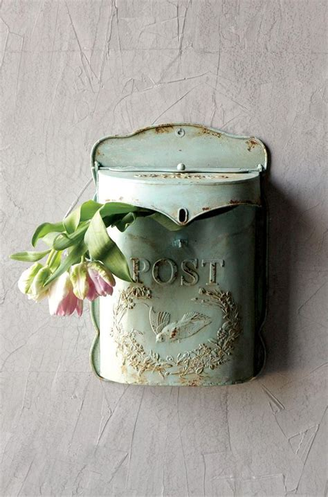 others bring charm to your home with farmhouse wares jfkstudies org