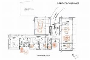 Architecture Japonaise Traditionnelle : tr s plan maison japonaise traditionnelle xu31 montrealeast ~ Melissatoandfro.com Idées de Décoration