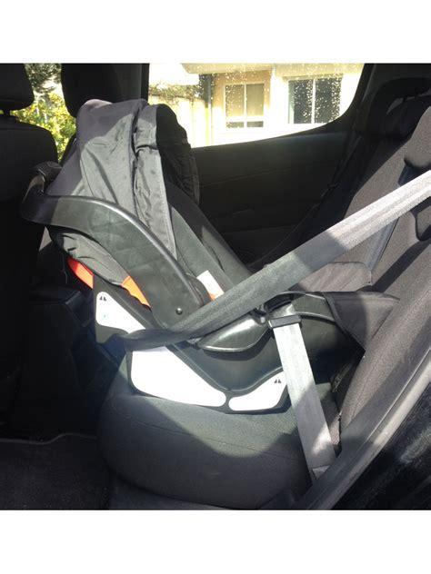 siége auto bébé siège auto en pratique comment choisir quels critères