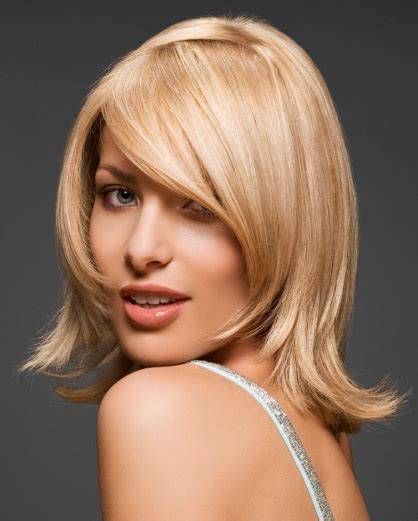 layered hairstyles 2012 hairstyles