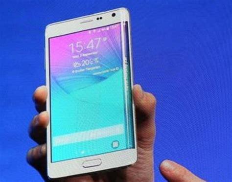 top 50 smartphones smartphone g 252 nstig ohne vertrag im checkpreisvergleich