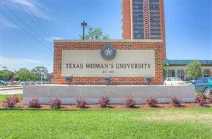 20 Great Value Online Colleges for a Sociology Degree ...