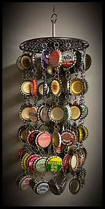 Gartenideen Zum Selber Machen : 21 unglaublich dekorative gartenideen zum selbermachen diy ~ Watch28wear.com Haus und Dekorationen