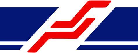 100 Series Shinkansen Ns Logo.jpg