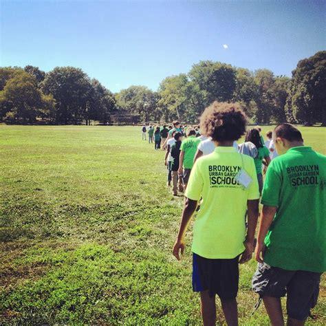 garden charter school 30 schools in 30 days at northeast charter schools network