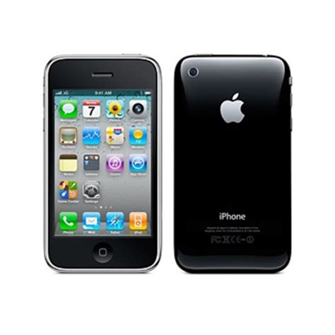where can i sell my iphone 4 sell your iphone 3gs for up to 163 4 00 20610