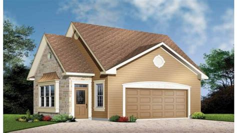 modern craftsman house plans craftsman house plans  detached garage bungalow house plans