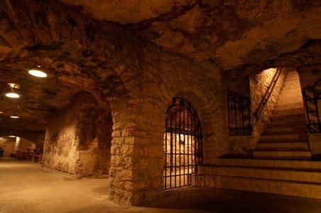 dungeons godwiki