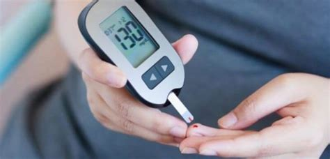glucometer  india  reviews buyers guide