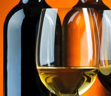pernod ricard adresse si e pernod ricard slovenia com