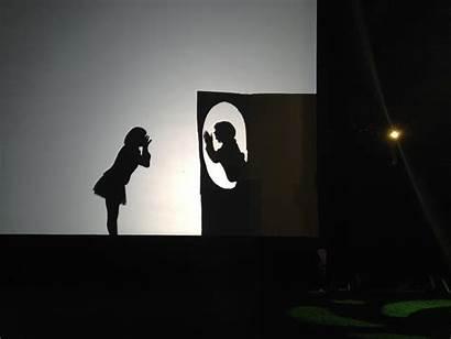 Shadow Dancers Jamentertainers