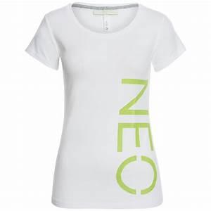 adidas neo t-shirt damen