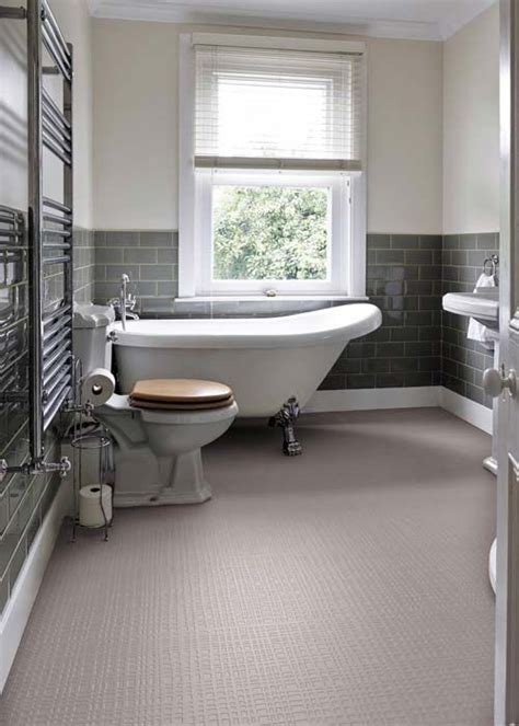 Rubber Floor Tiles For Bathrooms by 25 Best Ideas About Rubber Flooring On Rubber