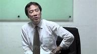 2011 台大國企 李吉仁教授訪談 - YouTube