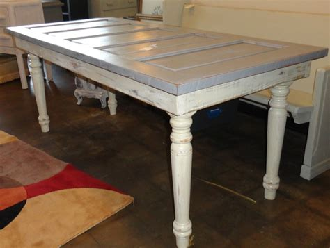 antique tables for best 25 door tables ideas on 7487