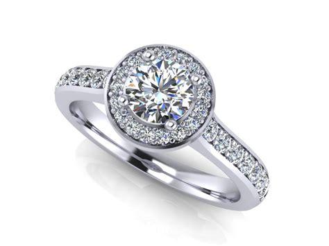 diamond engagement rings jacksonville fl