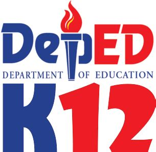 Poll Deped K12  Yes Or No?