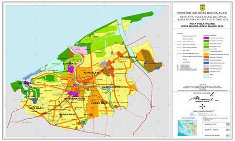 katalog peta