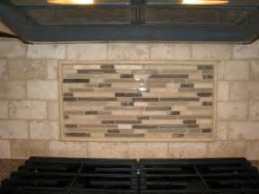 Tile And Stone Warehouse Hours by Tile Amp Stone Warehouse Idea Gallery