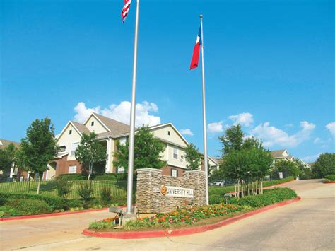 university hill nacogdoches tx apartment finder