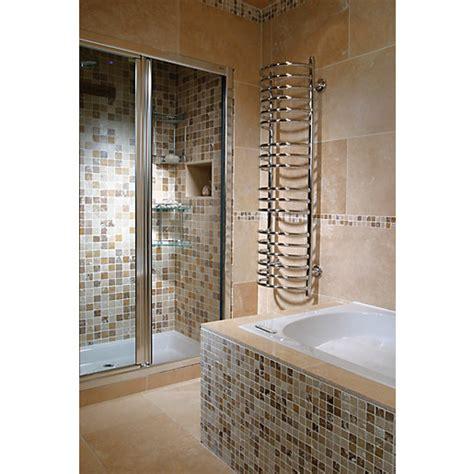 travertine kitchen wall tiles wickes classic kremna travertine wall floor tile 600 x 6357