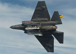 Lockheed says Trump pressure won't affect F-35 ...