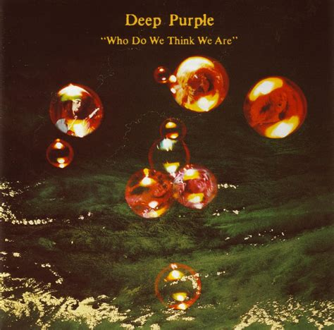 musicotherapia deep purple