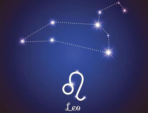 leo  aries compatibility  good   match