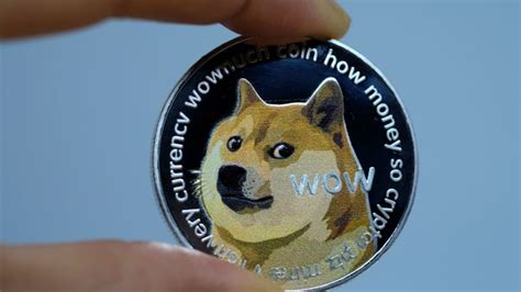 Crypto Dogecoin Price Reaches All-time High: Is Dogecoin ...